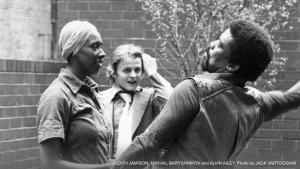 Judith-Jamison-Mikhail-Baryshnikov-and-Alvin-Ailey.-Photo-by-Jack-Vartoogian