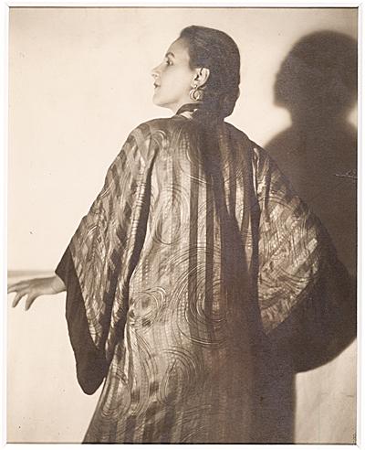 luisenevelson1931