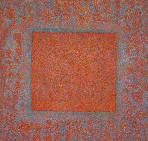 sacred_square-1982