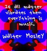 walter_mosley