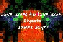 jamesjoyce_love