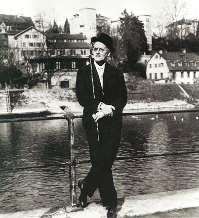 JJ_zurich1938