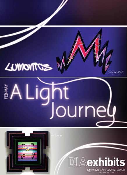 Lumonics DIA Window Card 100dpi_web