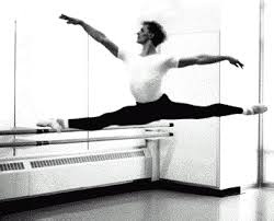 barish_leap