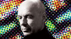 Brian-Eno3