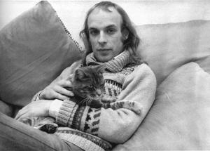 Brian+Eno-ct