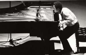 Jarrett-Keith-06