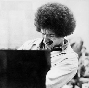Keith Jarrett _Foto_Wolfgang Frankenstein