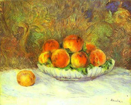 renoir-still-life-peaches-paintings-50214
