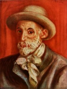 renoirself-portrait-1910