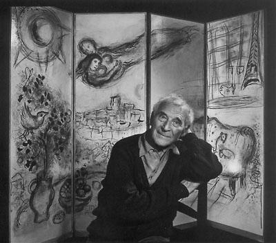 Chagall-Marc4