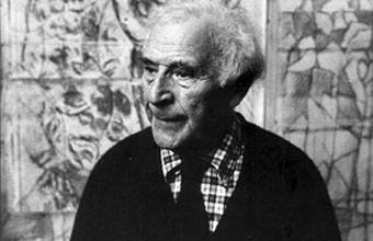 chagall2