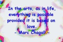chagall_basedonlove