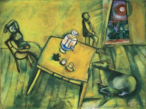 chagall_chambre-jaune_m