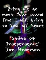indie_anderson