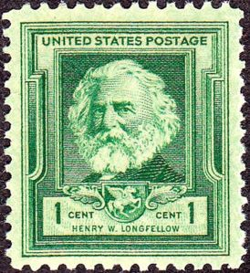 Longfellow_1940_Issue-1c