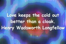 longfellow_love