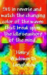longfellow_waves