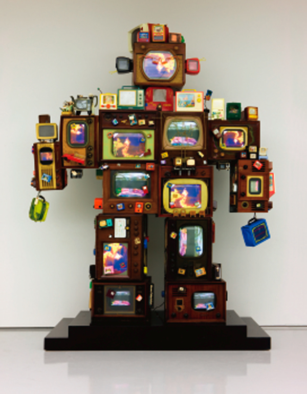 nam-june-paik-tv-is-kitsch-2-1996