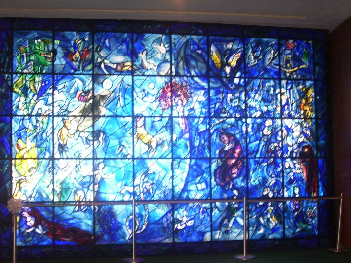 UN_Marc_Chagall_Stained-Glass_Window