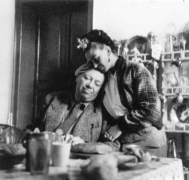 kahlo-and-diego-rivera