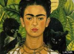 kahlo_cat