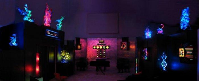 performancespace_4