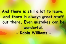 robin_williams3