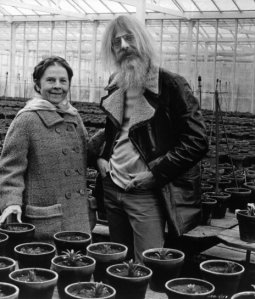 hal-ashby-and-ruth-gordon-in-harold-and-maude