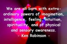 ken_robinson_born