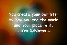 ken_robinson_life
