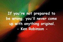 ken_robinson_original