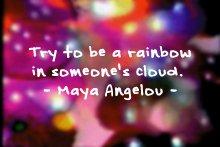 maya_rainbow