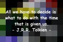 tolkien_decide