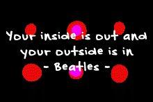beatles_insideout