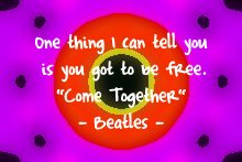 come_together_beatles