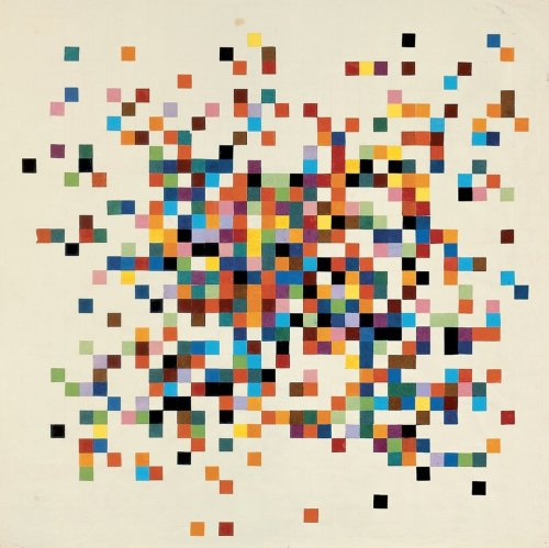 ellsworth-kelly-3