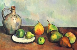 still-life-pitcher-and-fruit-1894