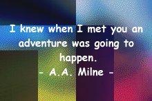milne_anadventure