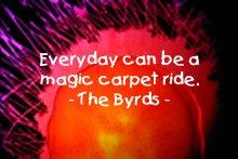 byrds_magiccarpet