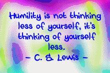 c.s.lewis_humility