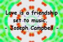 campbell_loveis