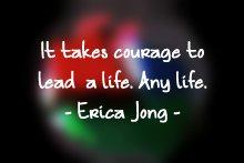 eric_jong_courage