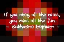 hepburn_obey