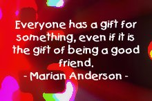 marian_anderson_friend