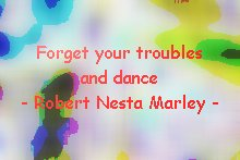 marley_forget_best