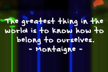 montaigne_belong