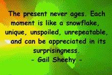sheehy_eachmoment