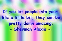 alexie_people