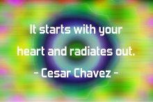 cesar_startswithheart